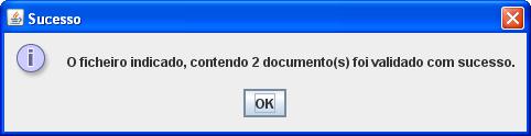 ficheiro valido